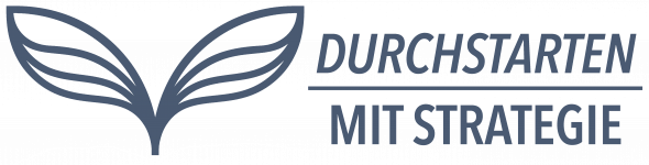 logo-dms-blau